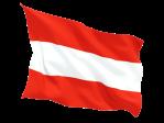 austria_640 (4)