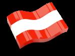 austria_640 (5)
