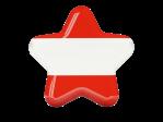 austria_640 (9)