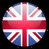 british_flag (1)