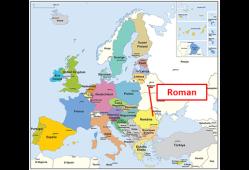 e-roumanie_2