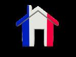 france_640 (1)