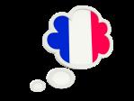 france_640 (11)