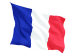 france_640 (2)