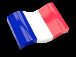 france_640 (3)