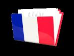 france_640 (4)