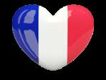 france_640 (5)