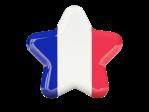 france_640 (6)