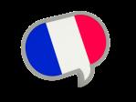 france_640 (9)
