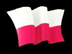 poland_640 (13)