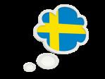 sweden_640 (10)