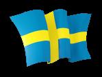 sweden_640 (11)