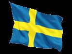 sweden_640 (2)