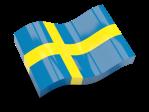sweden_640 (3)