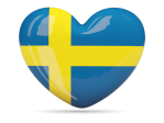 sweden_640 (4)