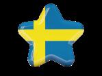 sweden_640 (5)