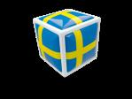 sweden_640 (9)