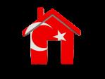 turkey_640 (1)
