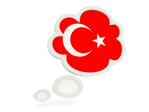 turkey_640 (10)