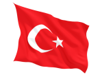 turkey_640 (2)