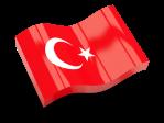 turkey_640 (3)