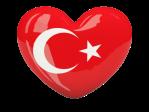 turkey_640 (4)