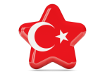 turkey_640 (5)