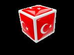 turkey_640 (9)