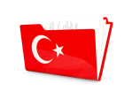 turkey_640rr