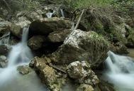 06-cascade-piatra-altarului-cheile-bicazului