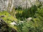 rocks-in-bicaz-keys-romania-mountains
