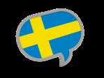 sweden_640 (8)