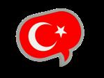 turkey_640 (8)